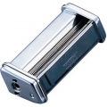 【オプション品】パスタマシンATL150用カッター 1mm 000091 Capellini