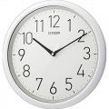 シチズン防滴防塵型掛時計 8MG799-003
