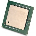 Xeon E5-2630v4 2.20GHz 1P/10C CPU KIT DL380 Gen9