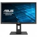 5年保証法人向け液晶ディスプレイ 23型ワイド(16:9)(IPS/非光沢/1920x1080/DisplayPort・DVI-D・D-Sub/垂直角度調節/内蔵スピーカー)