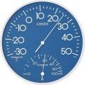 温湿度計 TMー108