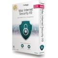 Intego Mac Internet Security X9 優待版