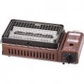 イワタニ カセットガス 炉ばた焼き器炙りや CB-ABR-1