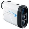 携帯型レーザー距離計 COOLSHOT 20 GII 写真3