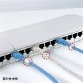 ナンバーラベル(♯0〜9) 写真3