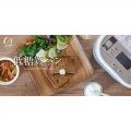 ブランパンメーカーホームベーカリー(1斤〜1.5斤タイプ) | 低糖質 ベーカリー ブラン ブランパン 写真3
