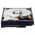 WD Blue 3TB 3.5インチ SATA 6G 5400rpm 64MB 写真4
