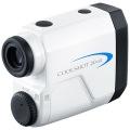 携帯型レーザー距離計 COOLSHOT 20 GII 写真4
