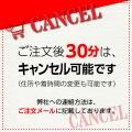 Galaxy用コネクタ付 MHL変換アダプタ/ブラック 写真4
