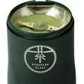 お茶ひき器 緑茶美採 ダークグリーン 写真4