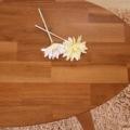 楕円コタツ【noix】90幅 写真4