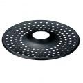 機能鍋 Dome Grill ( ドームグリル ) 炭火、コンロ ( ガス、カセット ) 専用 スキレット付き レシピ付き アウトドアクッキング 写真4