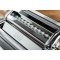 アトラス パスタマシーン ATL-150 (1.5mm/6mm刃付属)   うどん 中華麺 使いやすい 調理 キッチン 自家製麺 タリオーニ フェットチーネ 写真4