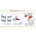 回転寿司トレイン 写真6