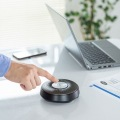 Bluetooth会議スピーカーフォン 写真6