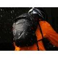 UL防水エコリュック 写真7