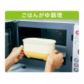 調理&ベビー食器セット ミッキー&フレンズ【離乳食の調理器・食器がすべて揃う】(食洗機対応) 写真8