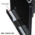iPad・タブレット用VESA取付けホルダー 写真8